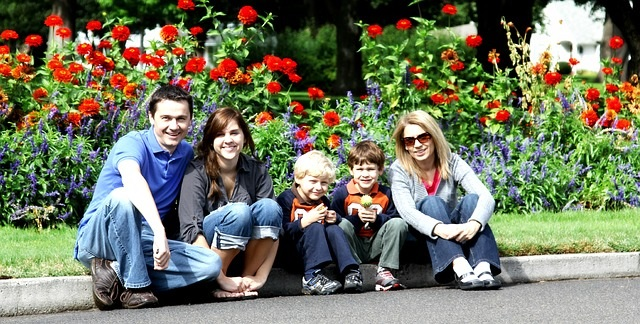 family-286229_640