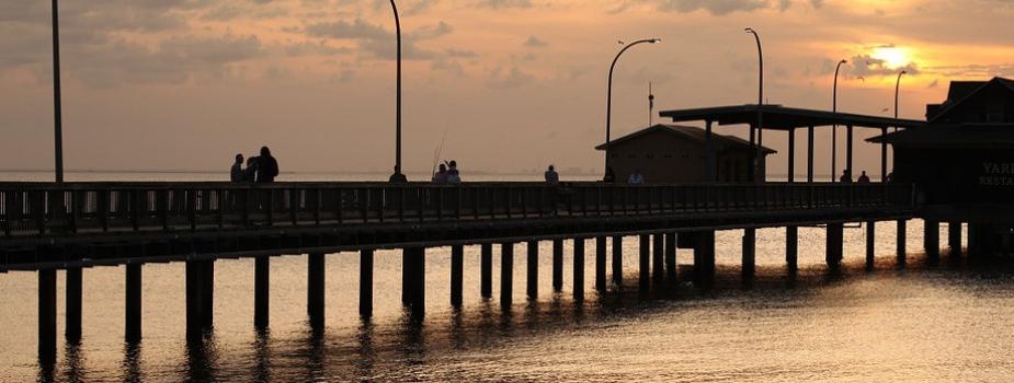 fishing-pier-325965_1280